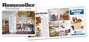 EPI-Home-Seller-Sunday